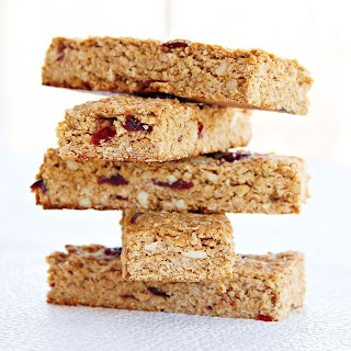 Homemade Granola Bars | Roxanashomebaking.com