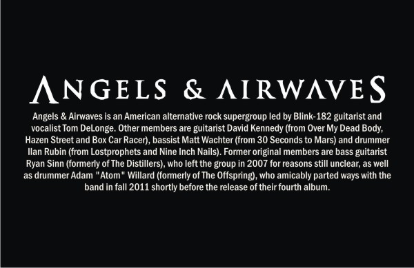 angels_and_airwaves_back_vector
