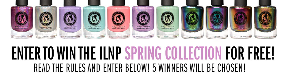 http://www.ilnp.com/spring-giveaway-2014