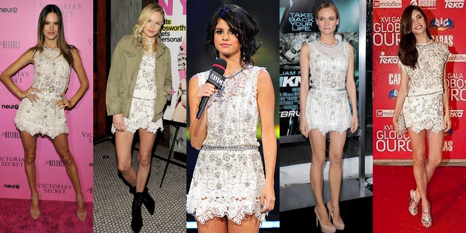 http://1.bp.blogspot.com/-Af1Ruzzb0Bg/TgEaG1NzgsI/AAAAAAAAAw0/5ePSgNmikk4/s1600/D%2526G+dress.jpg