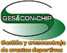 Gesconchip