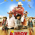 ajiboy full movie - tonton online