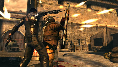 Download Dark Sector