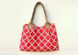 torbe-sa-geometrijskim-printom-010