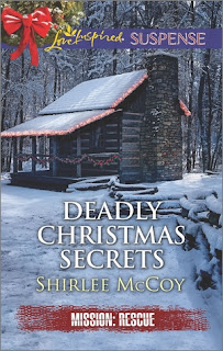 https://www.goodreads.com/book/show/25785345-deadly-christmas-secrets