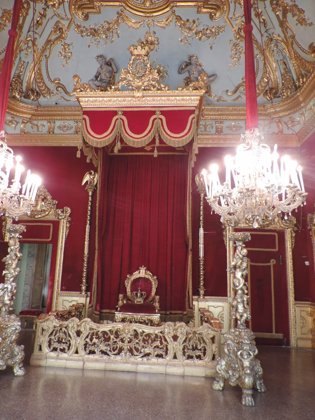 genes palazzo reale le mounard