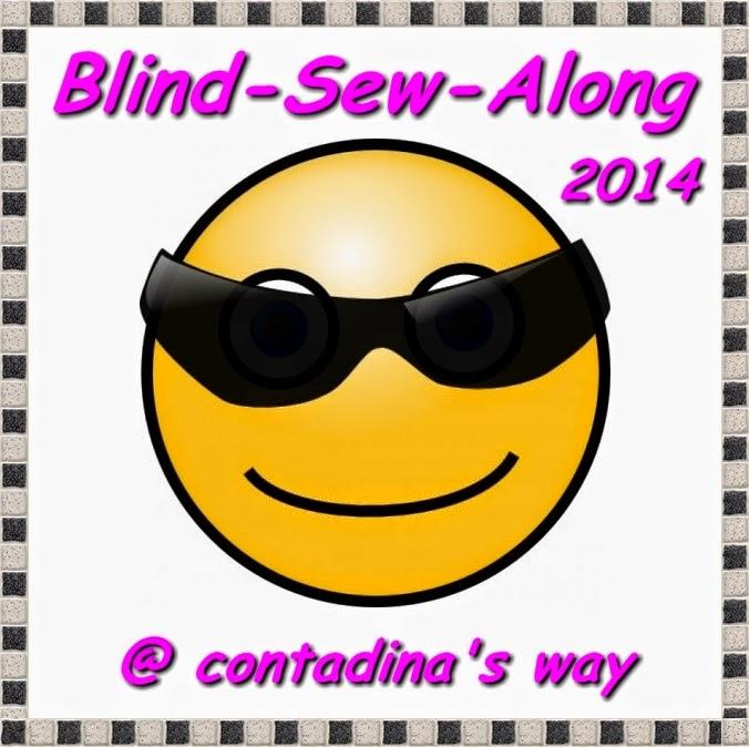 http://contadinasway.blogspot.de/2014/10/blind-sew-along-wer-ist-mit-bord.html