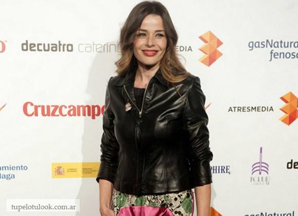 cortes de pelo 2014-peinados Malaga