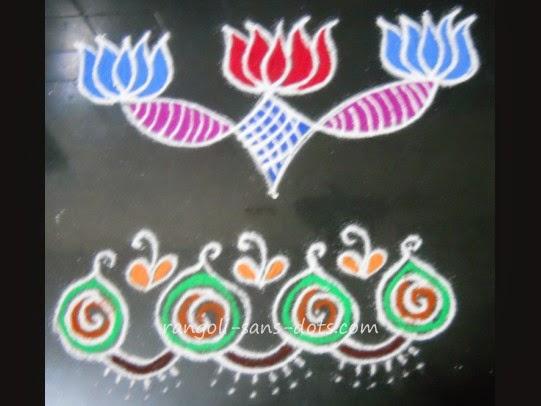 border-rangoli-design-2.jpg