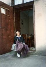 גלריית צילומים לסיפורה של רותי