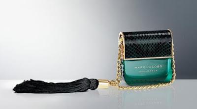 Parfum Decadence