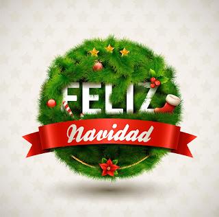 Feliz Navidad 2015 Frases in Spanish