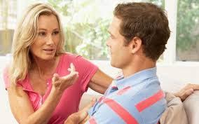 Hal yang Wajib Diketahui Kekasih Tentang Mantan Pacar