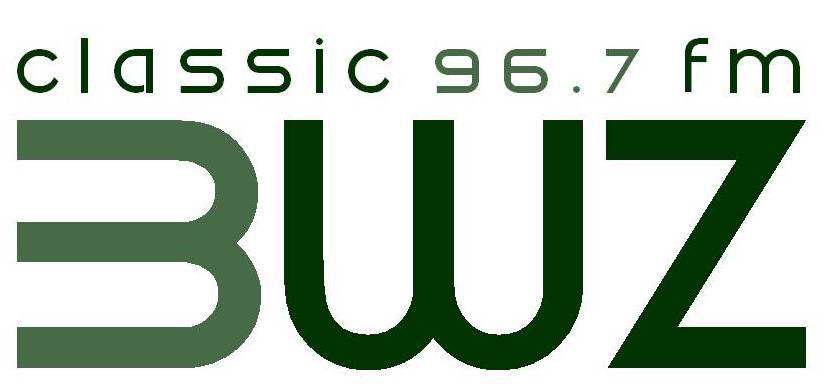 Classic 967 3WZ