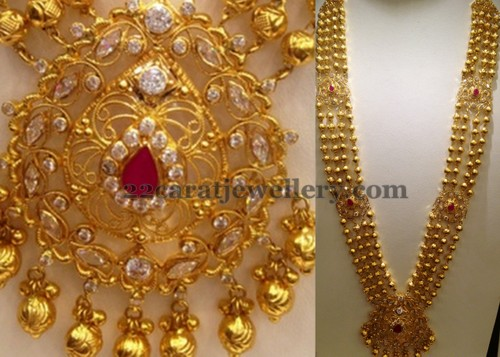 or diamond tanishq gold pendants designer jewellery online lockets small