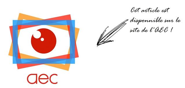 http://www.aecfrance.com/#!Wes-Craven-voyage-au-ciel-pour-un-maître-de-l'enfer/c19us/55e779b40cf20cc5249eb238