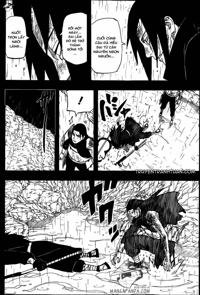 naruto 015, Naruto chap 626   NarutoSub