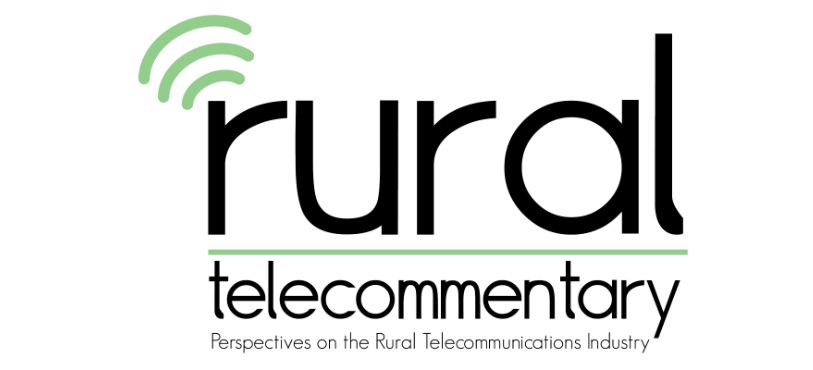 Rural TeleCommentary