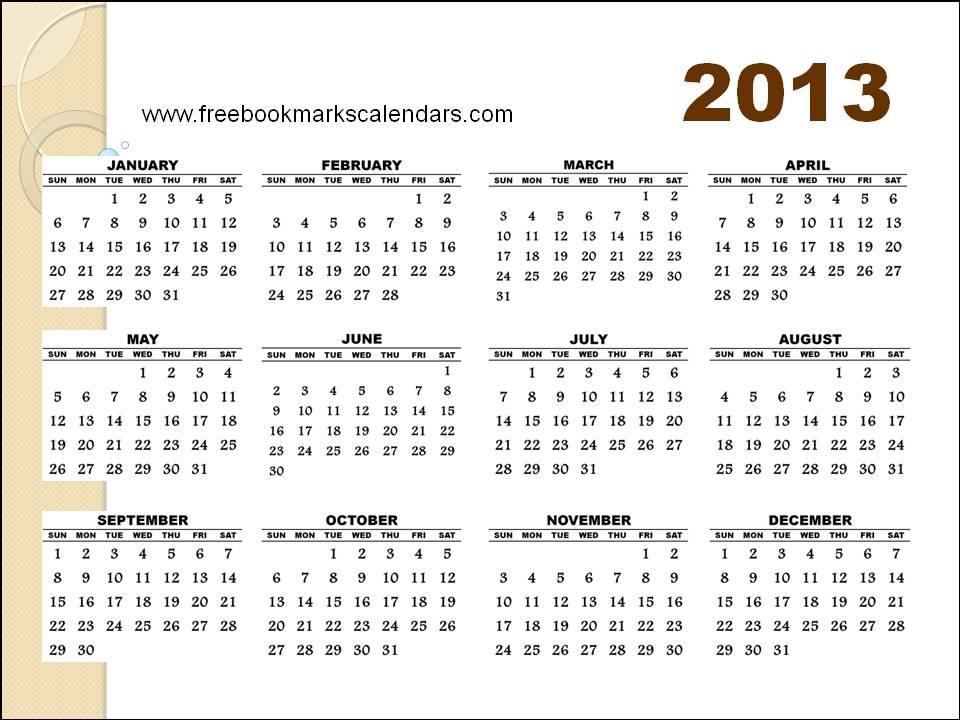 Art Ucalgary Calendar : Yw planning calendars just b use