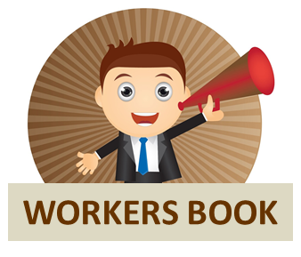 Workers Book