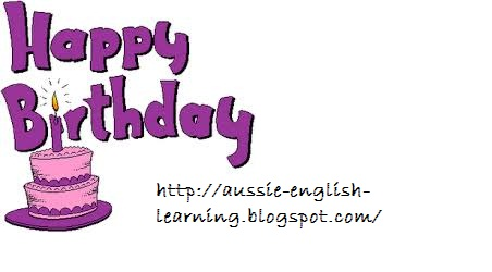 Aussie English Learning - Make English be easy