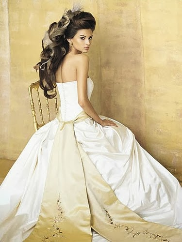 wedding long hairstyles Hairstyle Pictures Long Haircut Short  Celebrity