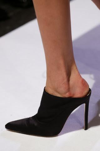 Altuzarra-TrendAlertSS2014-elblogdepatricia-calzatura-shoes-zapatos-calzado-scarpe