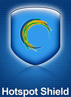 Download+Gratis+Hotspot+Shield+v.2.88