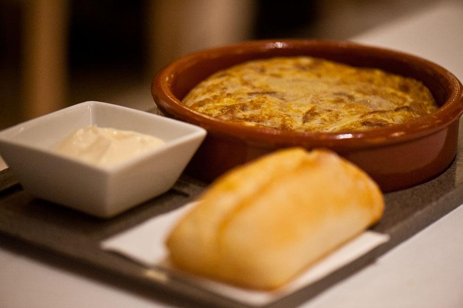 Bonito Cocina Creativa Diseña Corriente Valley Ny Festooning - Ideas ...