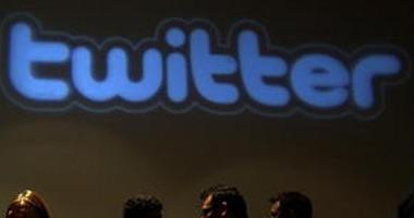 تويتر تلغى حاجز الـ140 حرفًا للرسائل على تطبيقها لأجهزة ios
