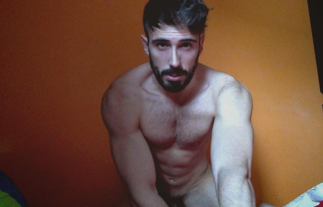 instagram italiano desnudo en Alicante