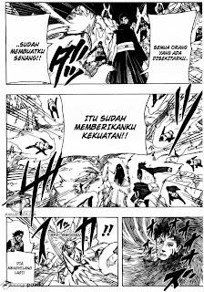 Komik Naruto 628 Bahasa Indonesia halaman 7
