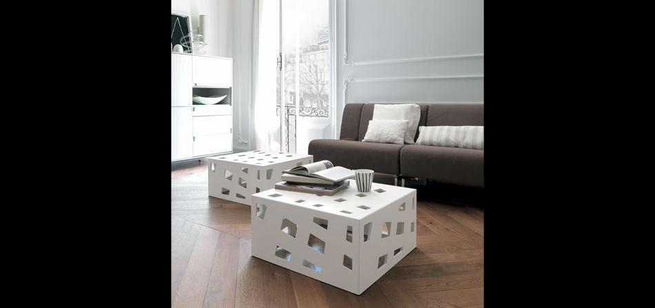 Muebles de dise o refinado europeo ideas para decorar for Disenar muebles en linea