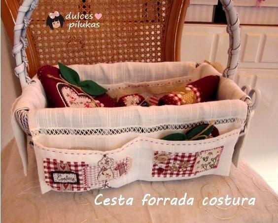 Reciclar cesta - Reciclar cestas de mimbre ...