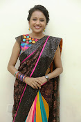 Suma photos at Manam 100days event-thumbnail-9