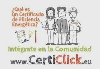 CertiClick ®