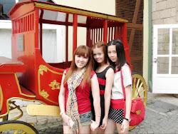 MY 2 sister