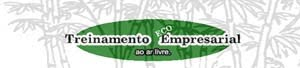 ..:: Treinamento Empresarial ::..