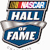 Travel Tips: 2015 NASCAR Hall of Fame Induction Ceremony and Fan Appreciation Day – Jan. 30-31, 2015