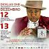Dicklas One Feat. Telma Lee - Bó É Nha Mulher [Download]