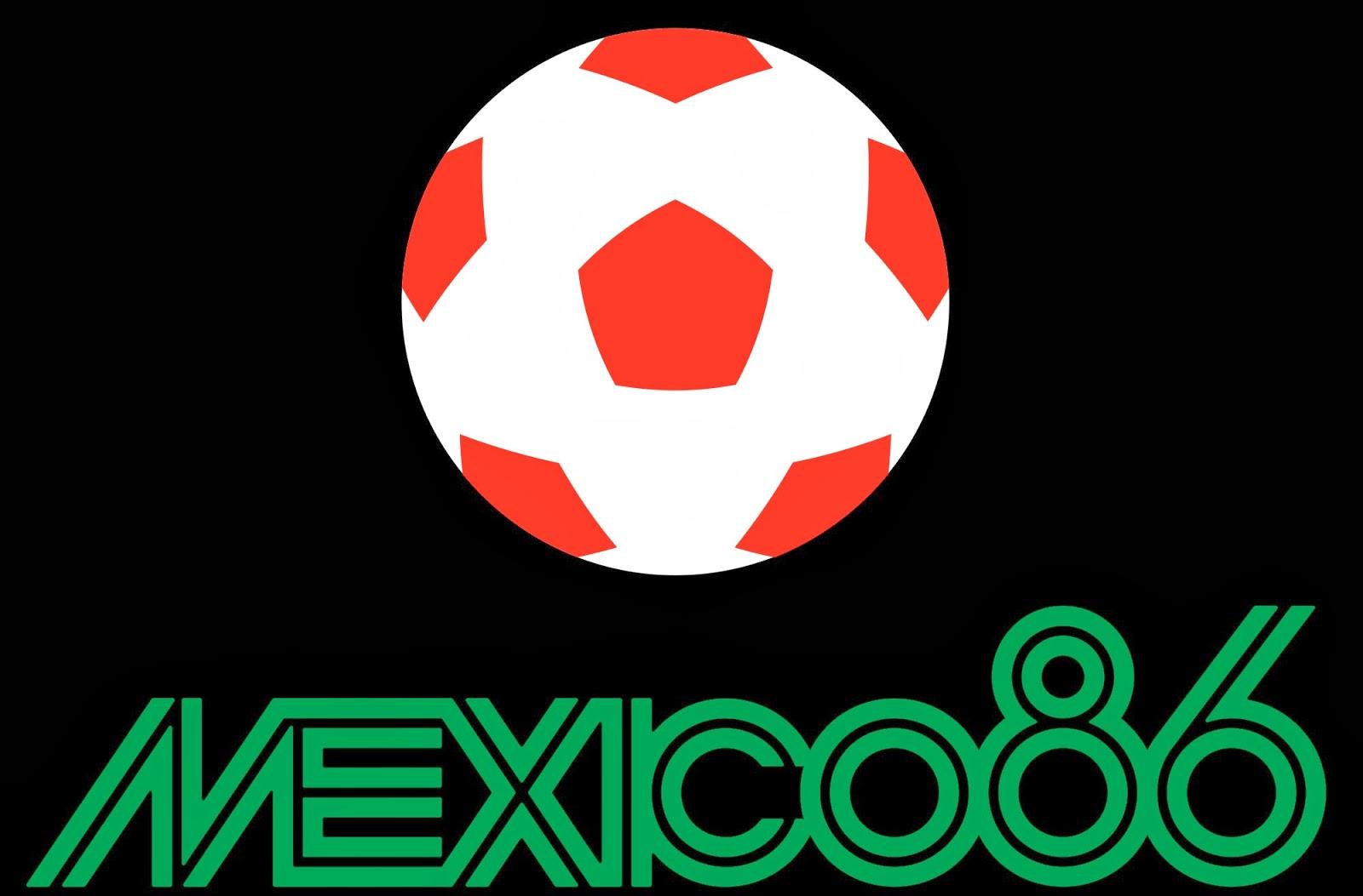 Mundial de Fútbol Francia 1998: Posiciones Finales y