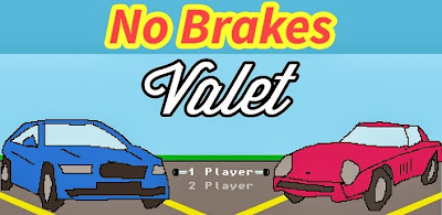 Download No Brakes Valet