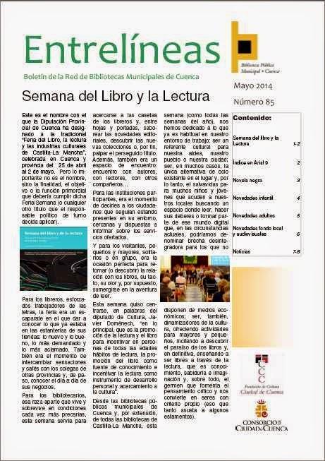 http://educacionycultura.cuenca.es/desktopmodules/tablaIP/fileDownload.aspx?id=876435_8932udf_Entrelineas_mayo_2014.pdf&udr=876404&cn=archivo&ra=/Portals/Ayuntamiento