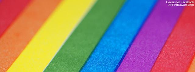 """<img src=""""http://1.bp.blogspot.com/-Afa5r3RIFTE/UfR4U05UqAI/AAAAAAAAC6Q/2oXKqVtLplc/s1600/rainbow_pattern-3708.jpg"""" alt=""""Colorful Facebook Covers"""" />"""