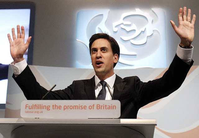 Speech, The Labour Party, Politics, England, UK, Lecture, Boring, Dull