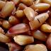 Pinhão: Valores Nutricionais e Benefícios para a Saúde