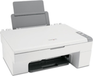 lexmark-x2350-all-in-one.driver
