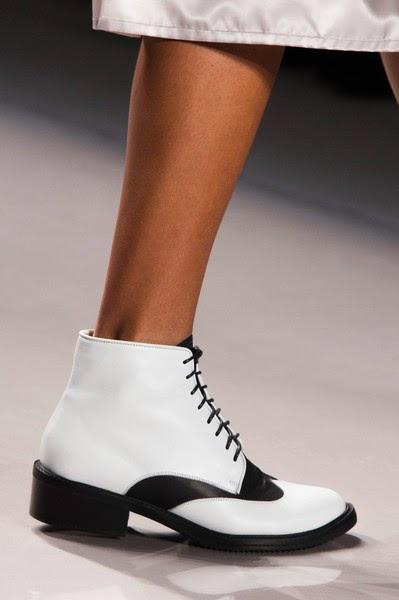NoonbyNoor-MBFWNY-elblogdepatricia-shoes-zapatos-calzado-scarpe-calzature