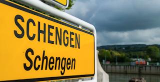Αρχή του τέλους της Σένγκεν αποφάσισε η Ε.Ε.... Πρώτοι φραγμοί...