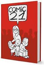 Cómic 21